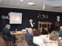 Spotkanie seniorów 2012