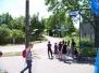 Kwietny Bieg 2010 - Nowe fotki
