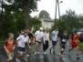 Wakacyjny Eko Maraton - Etap V