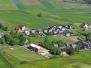 Lisowice - nasza wieś