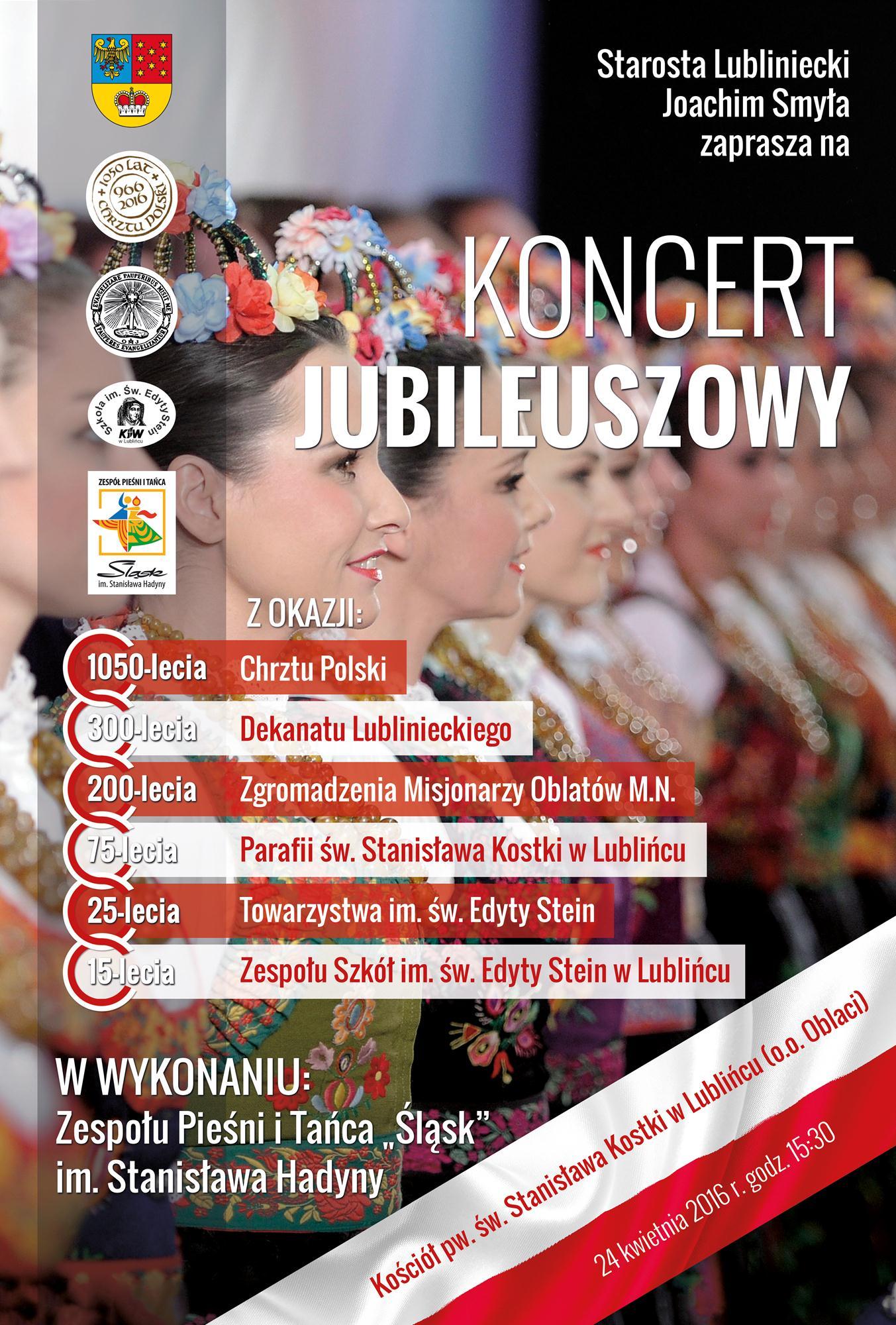 plakat-koncert-jubileuszowy-Miroslaw-Wlodarczyk (Copy)