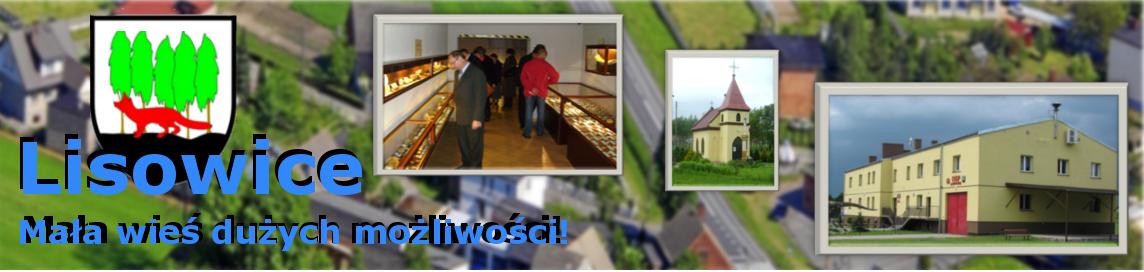 lisowice.com